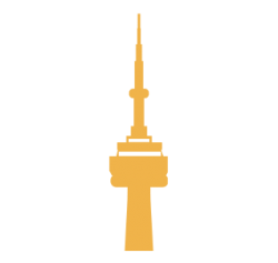CN-icons