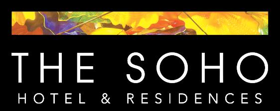 toronto soho hotel logo - large